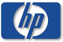 惠普扫描软件(HPSimpleScan)段首LOGO