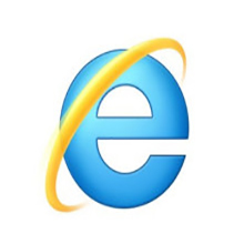 LE浏览器