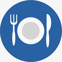 餐饮管家收银管理软件