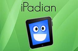 IOS手游模拟器(ipadian)