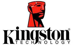金士顿u盘修复工具2012段首LOGO