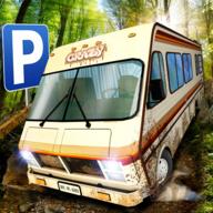 野營房車模擬