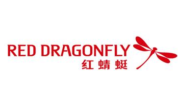 红蜻蜓软件合集