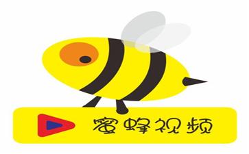 蜜蜂视频合集