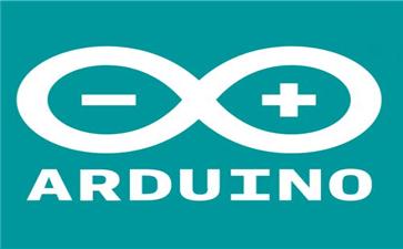 arduino IDE合集