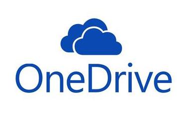 Microsoft OneDrive合集