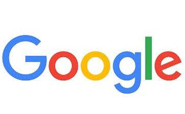 谷歌浏览器合集