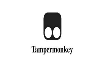 Tampermonkey油猴插件
