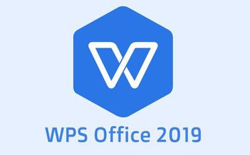 wps专业版合集