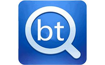 BT下载工具合集