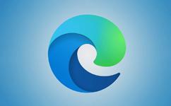 微软Edge浏览器合集