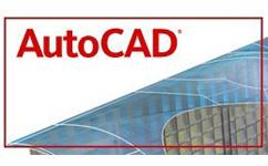 AutoCAD2007合集
