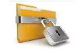 共享文件夹加密超级大师段首LOGO