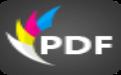 迅捷PDF虚拟打印机段首LOGO