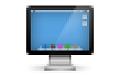 DeskTopShare桌面屏幕共享软件段首LOGO