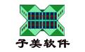 子美建筑工地管理系统段首LOGO