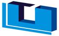 优图广告公司业务管理软件段首LOGO
