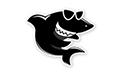 黑鲨装机大师段首LOGO
