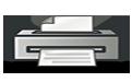 尧创拼图打印中心 标准版段首LOGO