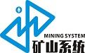 矿山系统段首LOGO
