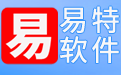 易特办公用品管理软件段首LOGO