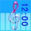 校园铃声音乐播放系统LOGO
