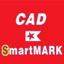 CAD审图标记软件 SmartMarkLOGO