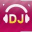 DJ音乐盒2021