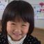 幼儿园财务信息管理系统LOGO