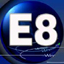 E8进销存客户管理App