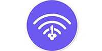 wifi解锁工具下载