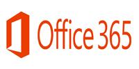 Office2013专区