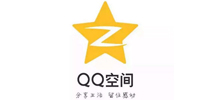 qq相册密码解锁大师专题