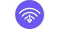 wifi密码解锁工具