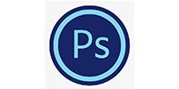 PS国产在线精品亚洲综合网