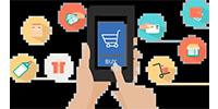 购物软件下载专题